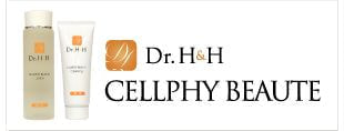Dr. H&H  CELLPHY BEAUTE