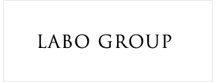 LABO GROUP